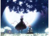 TVアニメ「Rewrite」 #14「三杯のコーヒー」