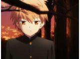TVアニメ「Rewrite」 #17「地球救済ハンター」