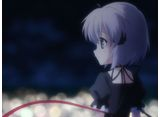 TVアニメ「Rewrite」 #21「再会」