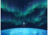 TVアニメ「Rewrite」 #23「篝火を追うもの」