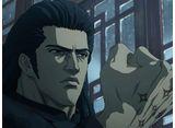 蒼天の拳 REGENESIS 第3話 血を纏う死鳥鬼
