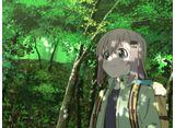 ヤマノススメ サードシーズン 第3話 飯能にアルプス!?