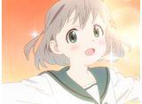 ヤマノススメ サードシーズン 第4話 クラスメイトと遊ぼう!