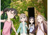 ヤマノススメ サードシーズン 第5話 思い出を写そう!