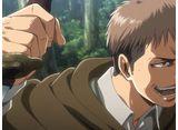 進撃の巨人 season3 #41 信頼
