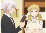 WWW.WORKING!! 第7話 料理は愛情