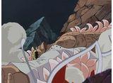 アニメジャン 「ワンピース」 ドレスローザ編8(第734話〜第746話) 7daysパック