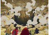 ワンピース 第739話 最強の生物 四皇・百獣のカイドウ
