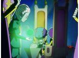 ドラゴンボール超 宇宙サバイバル編 第91話 勝ち残るのはどの宇宙だ!?続々と集う最強の戦士たち!!