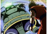 ドラゴンボール超 宇宙サバイバル編 第120話 完璧なる生存戦略!第3宇宙脅威の刺客!!