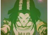 ドラゴンボール超 宇宙サバイバル編 第127話 迫りくる障壁!希望を託した最後のバリア!!