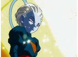 ドラゴンボール超 宇宙サバイバル編 第131話 奇跡の決着!さらば悟空!また会う日まで!!
