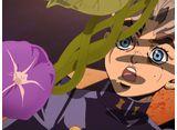 ジョジョの奇妙な冒険 黄金の風 Episodio 04 ギャング入門