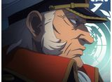 『宇宙戦艦ヤマト2202』TVシリーズ 第六話 死闘・第十一番惑星