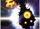 『宇宙戦艦ヤマト2202』TVシリーズ 第九話 ズォーダー、悪魔の選択