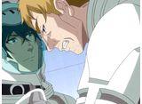 宇宙戦艦ティラミス II #8 DIFFERENT FUTURE/JIKAN YO TOMARE