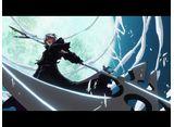聖痕のクェイサー 第1話 震える夜 (ディレクターズカット版)