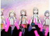 BanG Dream! 2nd season #01 Happy Party!