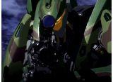 重神機パンドーラ Mission 20 天空の標的