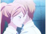 3D彼女 リアルガール episode☆20『オレの友だちかもしれない奴がくっついた件について。』