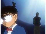 名探偵コナン 第20シーズン 第782話 緋色の帰還