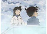 名探偵コナン 第20シーズン 第794話 ボディーガード 毛利小五郎