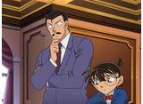 名探偵コナン 第20シーズン 第800話 1億円を追いかけろ
