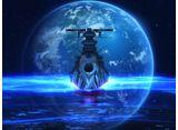 『宇宙戦艦ヤマト2202』TVシリーズ 第二十四話 ヤマト、彗星帝国を攻略せよ!
