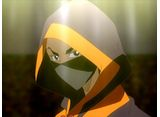 アラド戦記 〜スラップアップパーティー〜 第2話 決闘! 地下の最強格闘家
