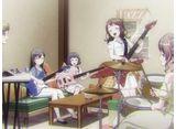 BanG Dream! 2nd season #11 ホシノナミダ
