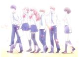 3D彼女 リアルガール episode☆24『オレとあいつの未来の件について。』