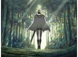 CLAYMORE【日テレオンデマンド】 SCENE01「大剣−クレイモア−」