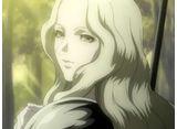 CLAYMORE【日テレオンデマンド】 SCENE05「微笑のテレサ」