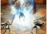 CLAYMORE【日テレオンデマンド】 SCENE11「斬り裂く者たちIII」