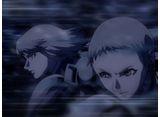 CLAYMORE【日テレオンデマンド】 SCENE19「北の戦乱II」