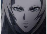 CLAYMORE【日テレオンデマンド】 SCENE21「ピエタ侵攻I」