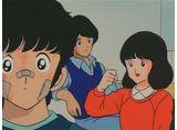 「『タッチ』TVシリーズ」 第12話〜第16話 7daysパック