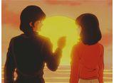 「『タッチ』TVシリーズ」 第62話〜第66話 7daysパック