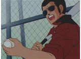 「『タッチ』TVシリーズ」 第67話〜第71話 7daysパック