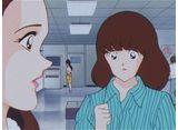 「『タッチ』TVシリーズ」 第87話〜第91話 7daysパック