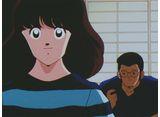 「『タッチ』TVシリーズ」 第92話〜第96話 7daysパック