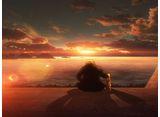 『宇宙戦艦ヤマト2202』TVシリーズ 最終話 地球よ、ヤマトは…