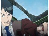 荒野のコトブキ飛行隊 第11話「イケスカの決闘」