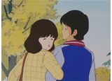 『タッチ』TVシリーズ 第6話 ウワサは本当!? 南と和也の気になる関係
