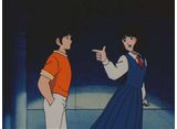 『タッチ』TVシリーズ 第19話 忘れたい忘れない!? 二人の大事な思い出