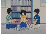 『タッチ』TVシリーズ 第20話 どーするの? 達也の優しさすれちがい!!