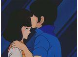 『タッチ』TVシリーズ 第24話 甲子園まであと1つ 南の夢もあと1つ!