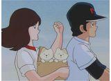 『タッチ』TVシリーズ 第37話 めざせ甲子園! ただいま野球部合宿中!!