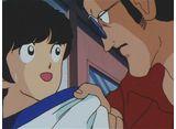『タッチ』TVシリーズ 第95話 祝・決勝進出! 運命は柏葉の手の中に!