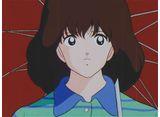 『タッチ』TVシリーズ 第96話 あと1つで甲子園! 叶えたい! 和也の約束